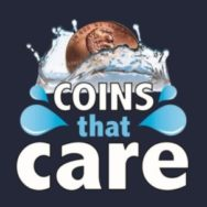 Coins That Care