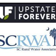 Lake Greenwood Watershed-Based Plan Information